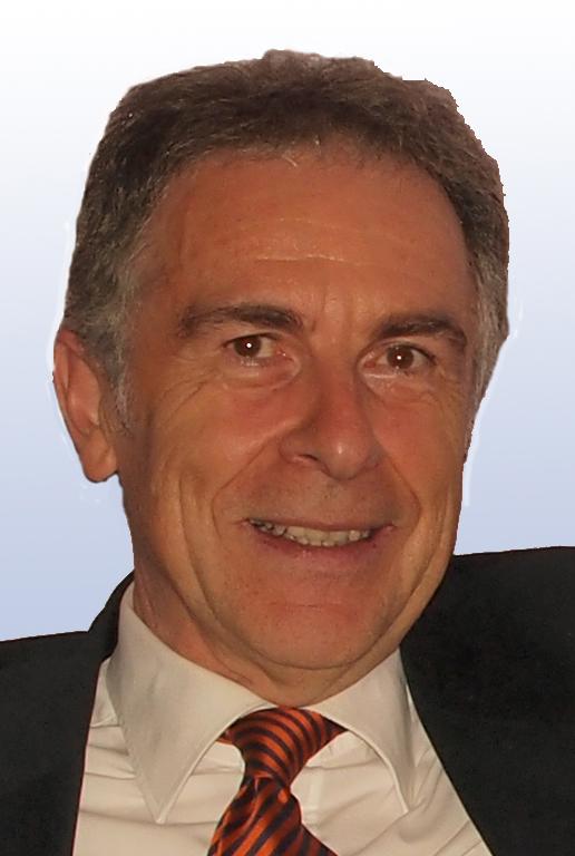 J.P Lauby
