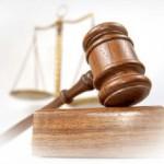 jugement02