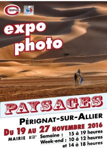 affiche-expo-club-2016