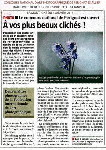 20170100_article-la-montagne-concours-perignat-sur-allier-2017b